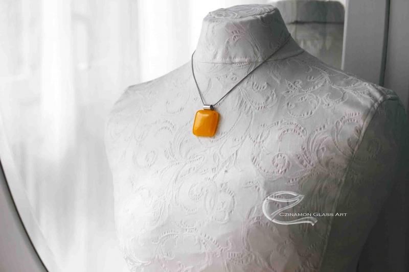 narancssarga-uveg-medal-1b