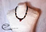 uveg-nyaklanc-barna-rozsaszin-szirom-nyakek-5-Small