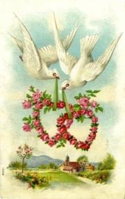valentin-napi udvozlo-kartya-11