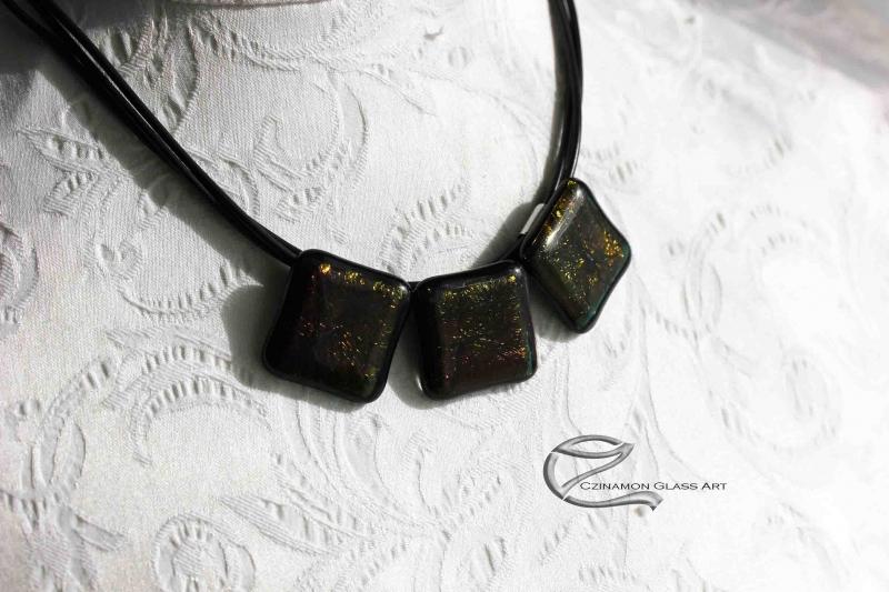 dichroic-zold-sarga-1b