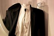 uveg-nyakkendo-1a