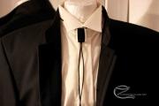 uveg-nyakkendo-1b