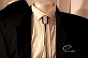 uveg-nyakkendo-2a