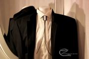 uveg-nyakkendo-2b