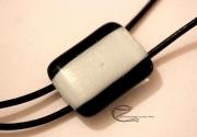 uveg-nyakkendo-2c