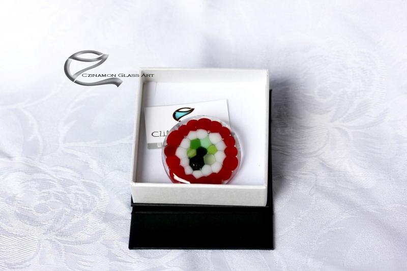 ekszer-kokarda-3 (Large)
