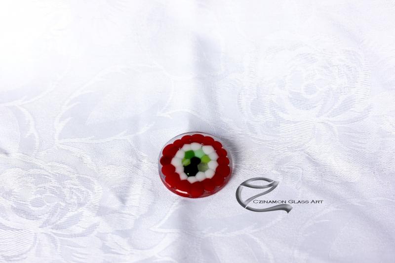 ekszer-kokarda-3b (Large)