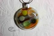 narancs-uveg-ekszer-3