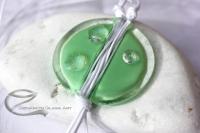 almazod-anima-uveg-medal-1d-Small
