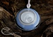 egszinkek-buborekokkal-diszitett-anima-uveg-medal-2a-Small