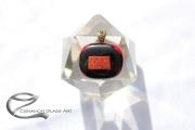 Uveg-ekszer-medal-3-Small