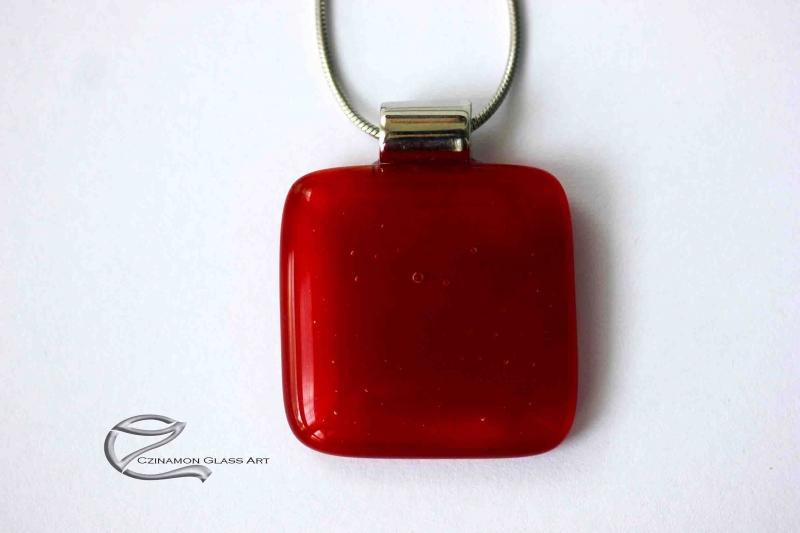 barsony-piros-uvegmedal-2a