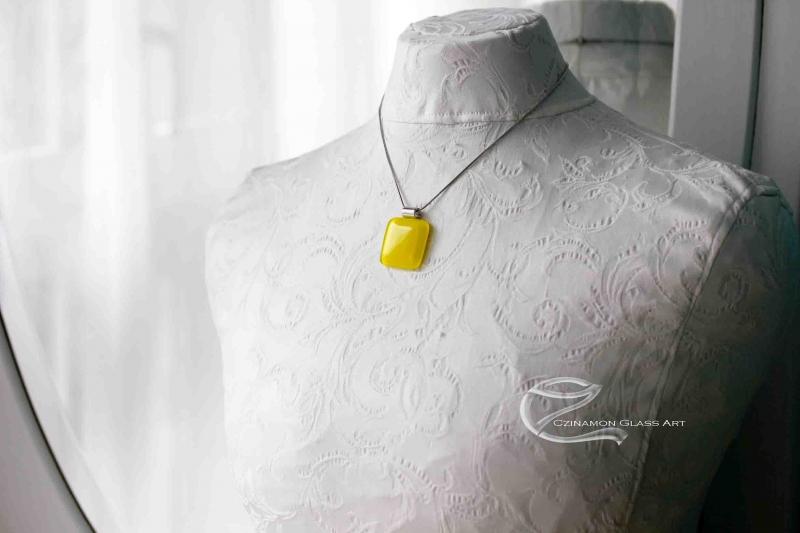 nap-sarga-uveg-medal-1b