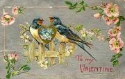 valentin-napi udvozlo-kartya-9