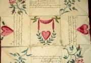 valentin-napi udvozlo-kartya-1