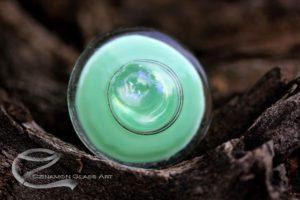 Spirituális ékszerek, Ékszer gyűrű