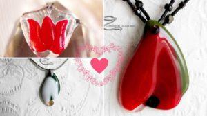 Valentin-napi ajándék ötletek nőknek